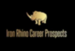 Iron Rhino Company Logo  PNG.png