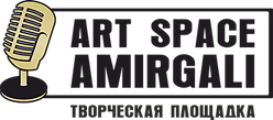 ART SPACE логотип.png