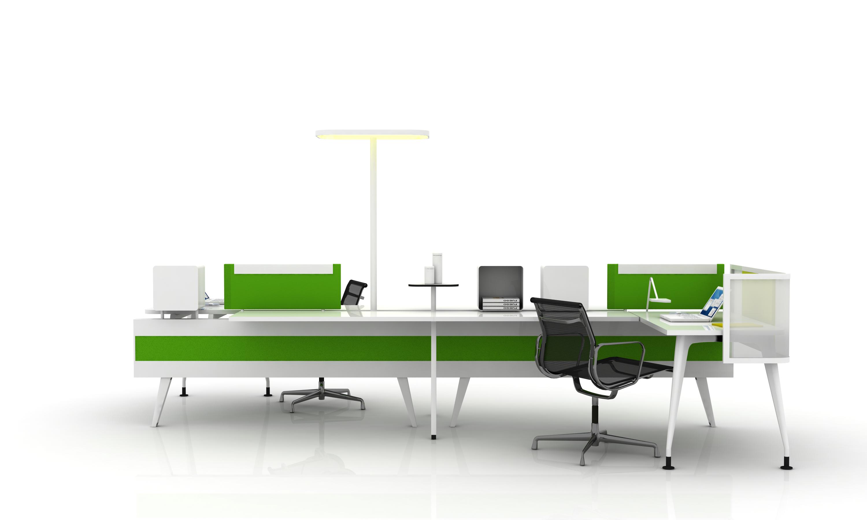 Image Result For Home Design D
