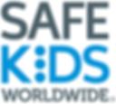 safe kids.png