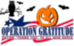 operation gratitude.jpg
