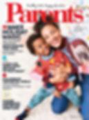 Parents Dec2016_Page_Edit.jpg
