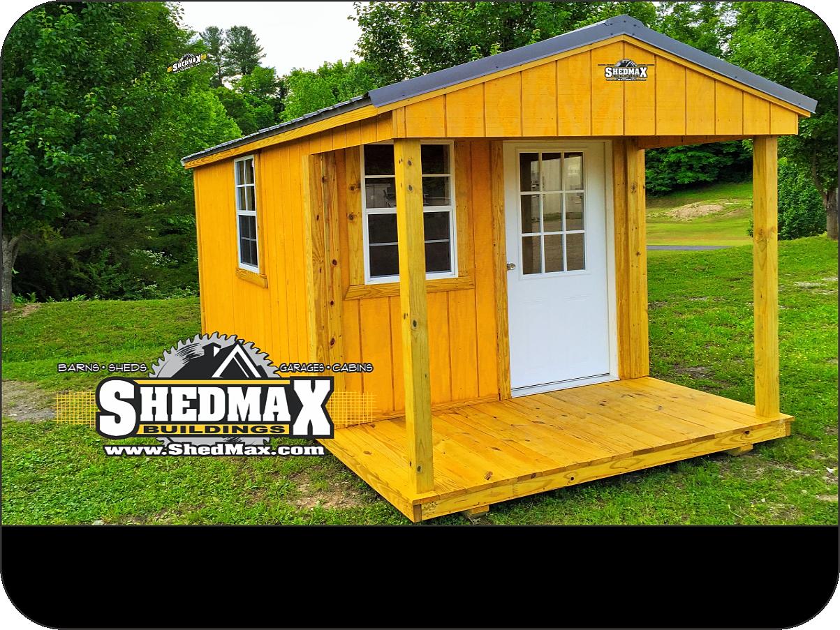 Sheds For Less Hopkins F3 Brands Barn Roof Shed Kit