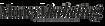 MoneyMarketing_logoweb.png