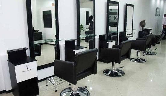 Muebles en peluqueria 20170903081850 for Muebles de peluqueria