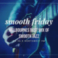 Smooth Friday Folks_Check it out _#smoot