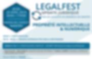 LEGALFEST_prog2019.png