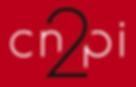 CN2PI.png