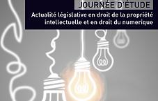 2019-03-01-Journee etude-Programme-1.png