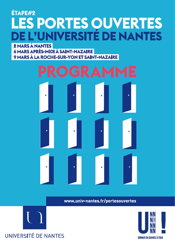 UVERSITE DE NANTES.jpg