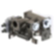 Products_engine&apu_oil metering unit.pn