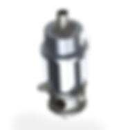 Products_R&D_mid temperature latch solen