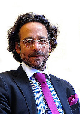 Cyril Crugnola