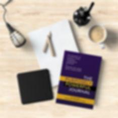 PPJ-Artwork-Desk.jpg