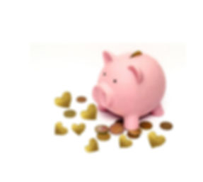 Purposely FamousPiggy Bank Challenge.jpg