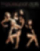 Screen Shot 2020-03-10 at 10.04.39 PM.pn