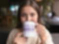 Shop-mug.png