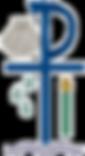 Baptism symbol.png