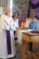 baptism 3.24.19.jpg