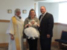 Tenneysonbaptism4.28.19.jpg