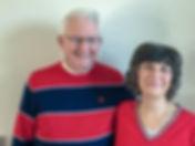 Bob & Jeannie Curtis photo11.2019.jpg