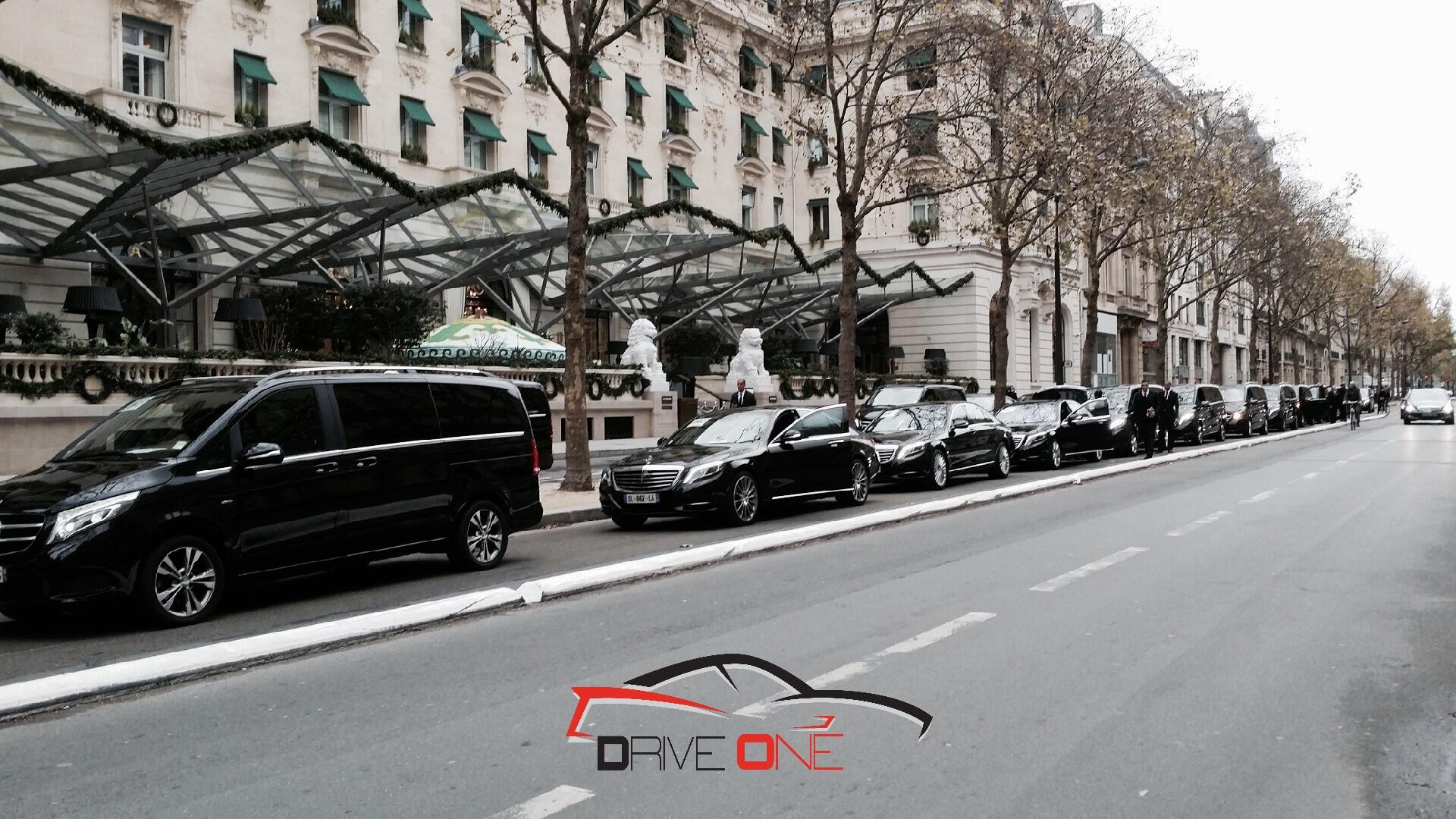 #!Drive One rpnl ecfeb