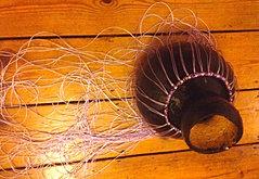 stage1 SHEKERE & EKPRI - made to order www.richardolatundebaker.com.JPG