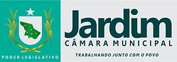 LOGO CAMARA (1).png