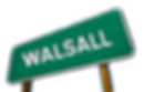 Walsall handyman