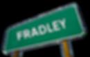 Fradley handyman