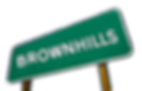 Brownhills handyman