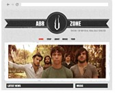ABR Zone