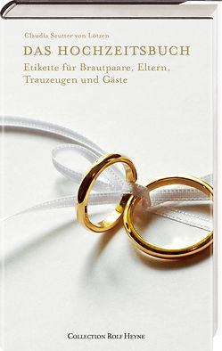 Hochzeit_Cover_3Ds.jpg