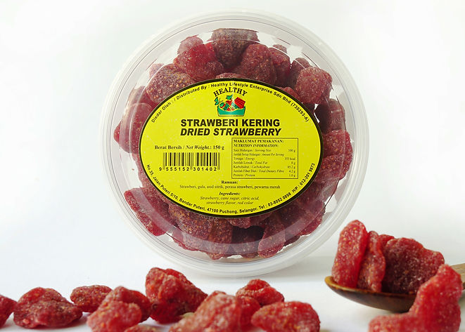 Dried Strawberry.JPG