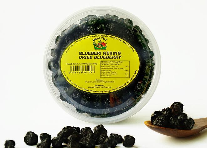 Dried Blueberry.JPG