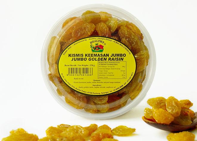 Jumbo Golden Raisin.JPG