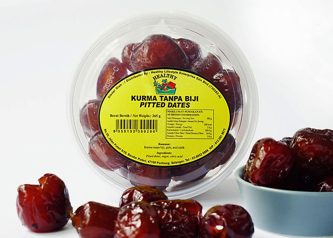 Pitted Dates.JPG