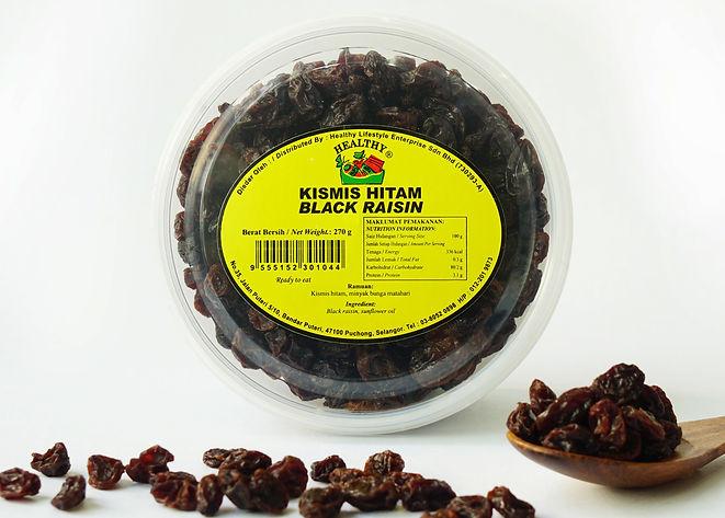Black Raisin.JPG