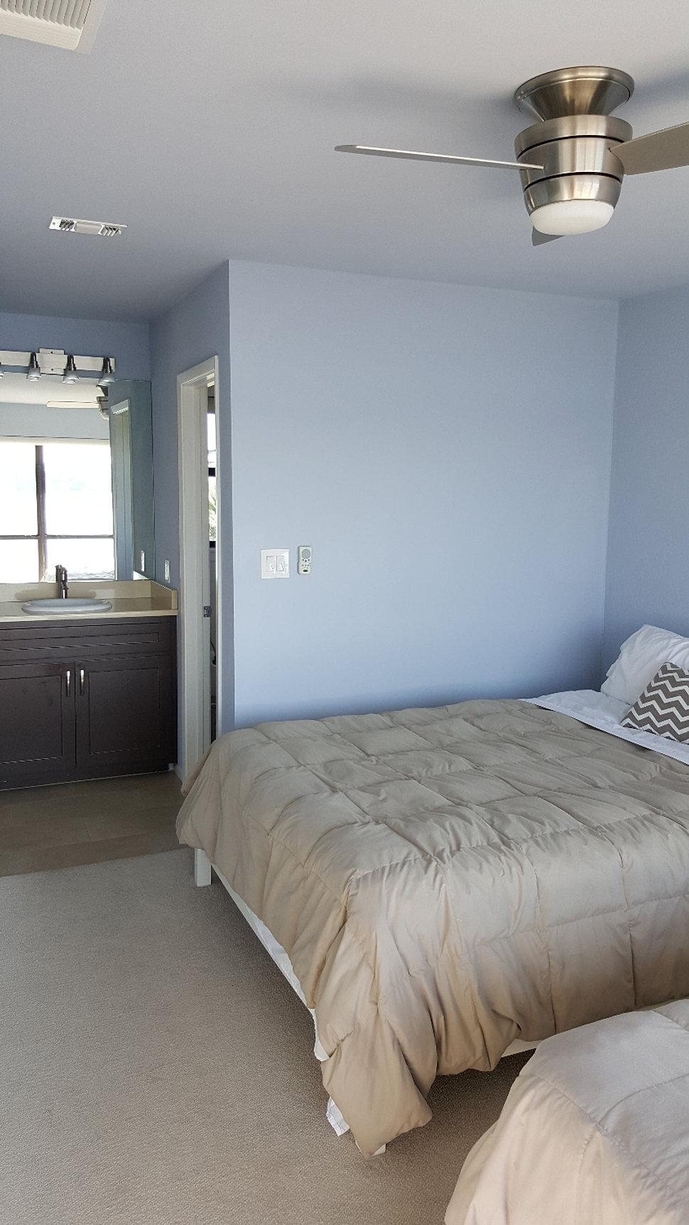 Lighthouse Bedroom Decor Horseshoe Bay Living