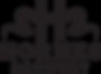 hornes master logo black.png