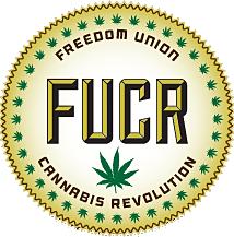 start a garden and grow marijuana