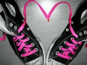 black and pink shoe.jpg
