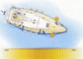 Yelken Eğitimi ve Mavitur için yelkenseverler.com