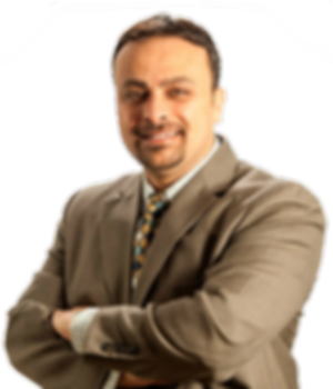 Ahmed Abukhater, GISP, PHD, Esri, Location Intelligence, big data, maps, planning