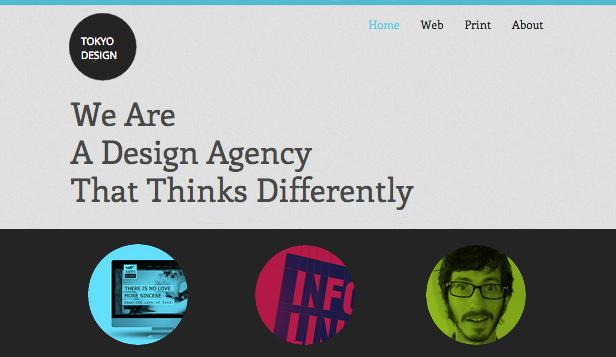 Designagentur