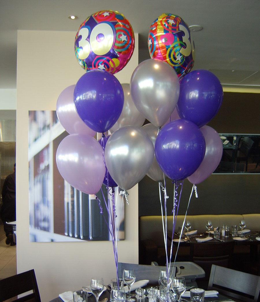 Funatballoons singapore balloon company party supplies for Balloon decoration equipment