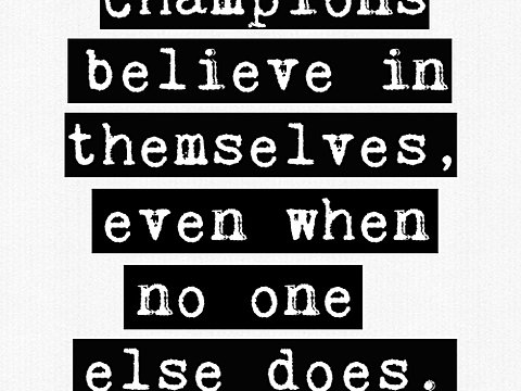 Inspirational Sports Quotes Nike | quotes.lol-rofl.com