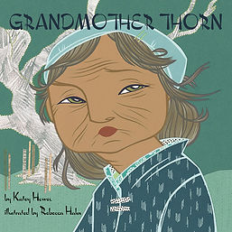 Grandmother+Thorn cover copy.jpg