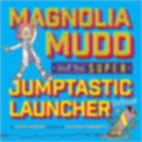 magnolia mudd cover art.jpg