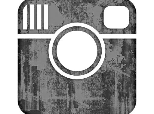 Instagram  Wikipedia